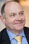 Gerard P Hodgkinson - Innovation Management and Policy
