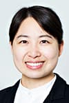 Junwen Luo - Innovation Management and Policy