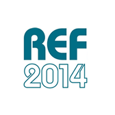 Research Excellence Framework logo