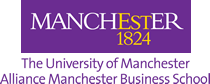 Alliance Manchester Business School - AMBS