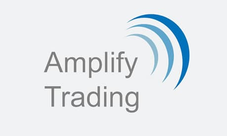 Real-world experience The Amplify Trading Bootcamp at Alliance MBS