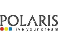 Polaris Financial Technology