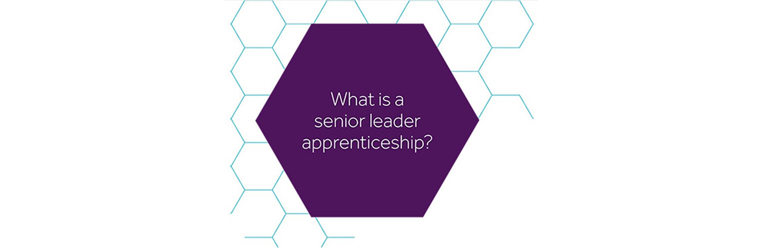 apprenticeship levy breakfast event