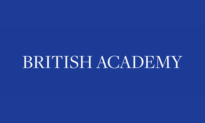 British Academy The Future of the Corporation Economy and Society