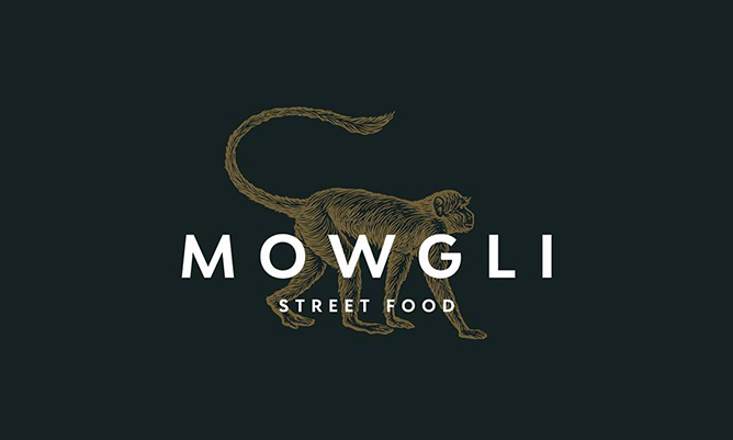 mowgli-scale-up-partnerships