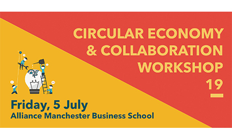 economy and collaboration workshop