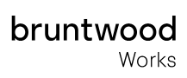 bruntwood works logo
