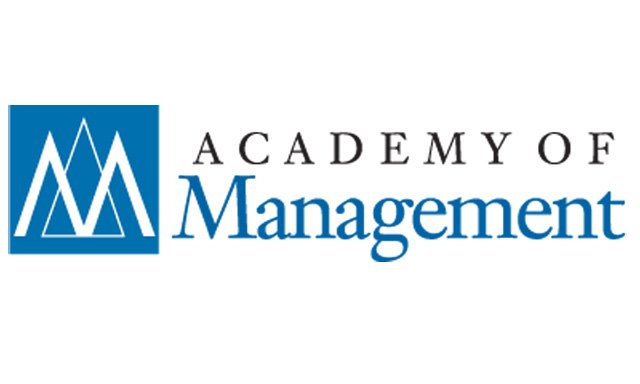 Join Alliance Manchester Business School at the Annual Meeting of the Academy of Management