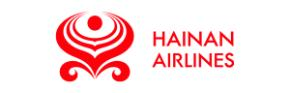 hainan-airlines-logo