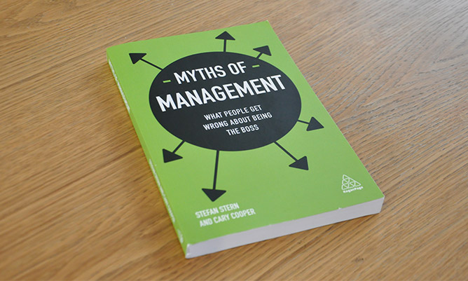 myths-of-management-feature