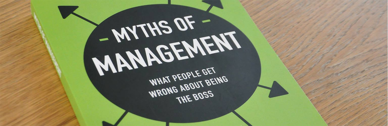 myths-management-main