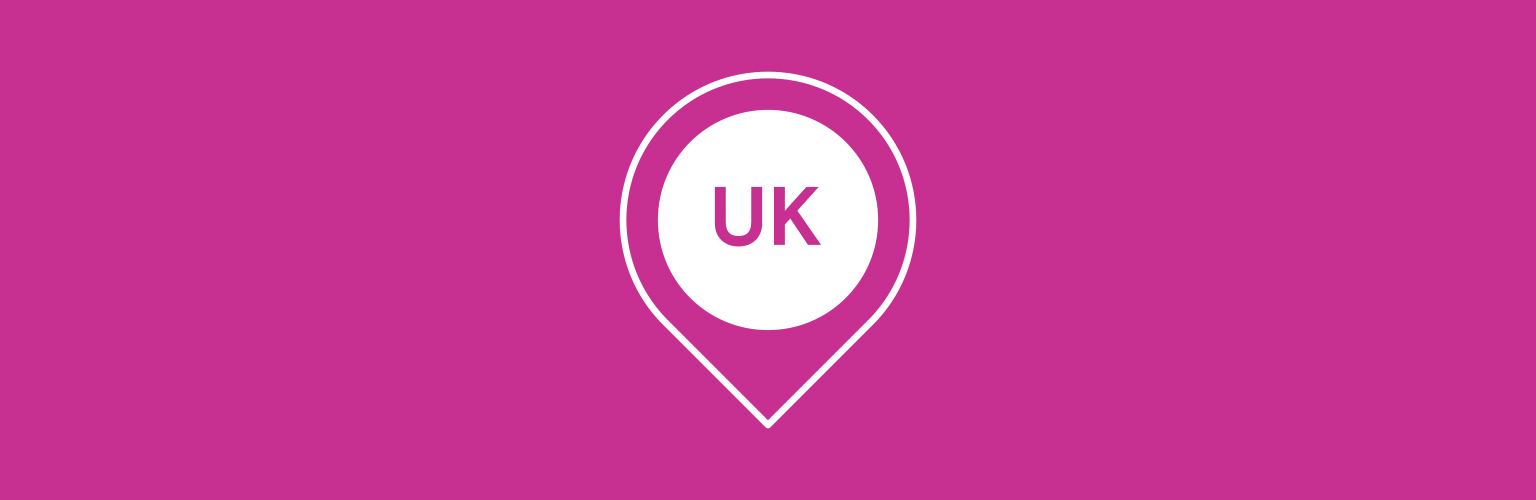 Pink UK event - Main