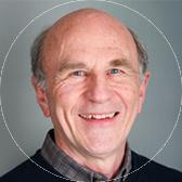 Professor Ron Applegate
