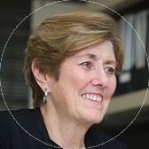 Professor Rosemary Batt
