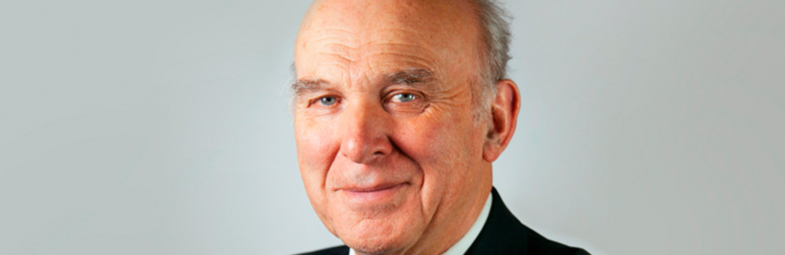 vince-cable-main