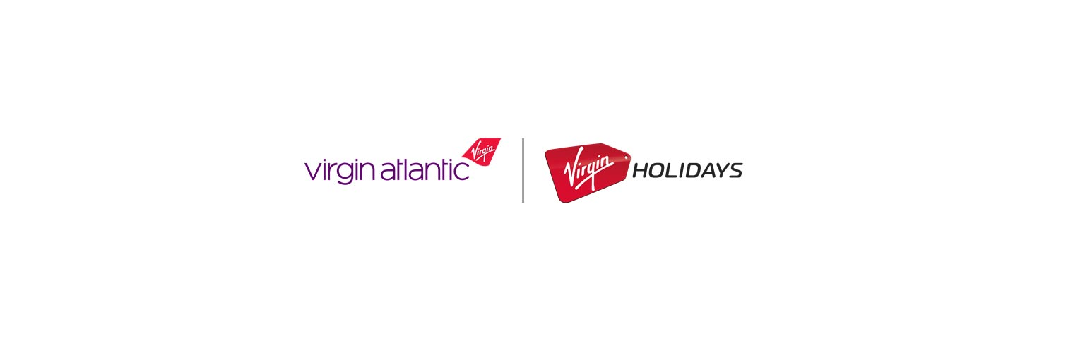 virgin-atlantic-holidays-joint-image-banner.