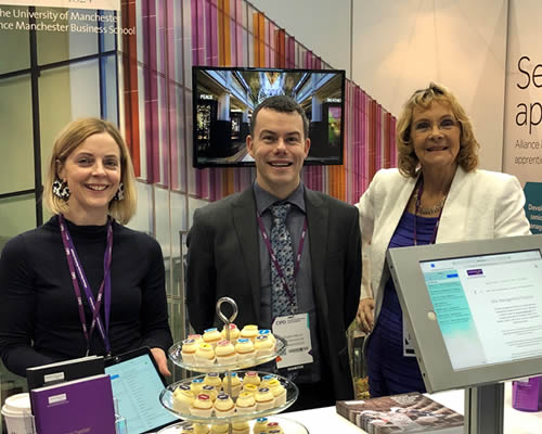 Annual Apprenticeship Conference and Exhibition