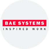 Case study BAE systems