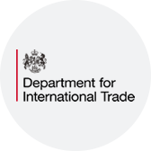 The Department for International Trade