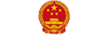 China Ministry of Finance logo