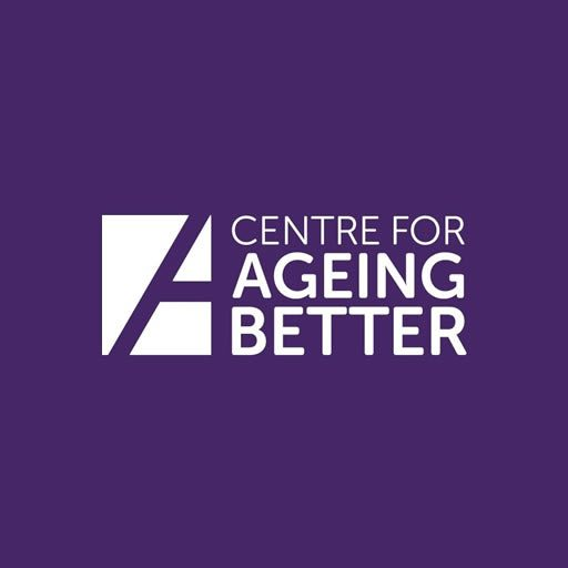Grigor McClelland lecture: Dr Anna Dixon, Chief Executive, Ageing Better