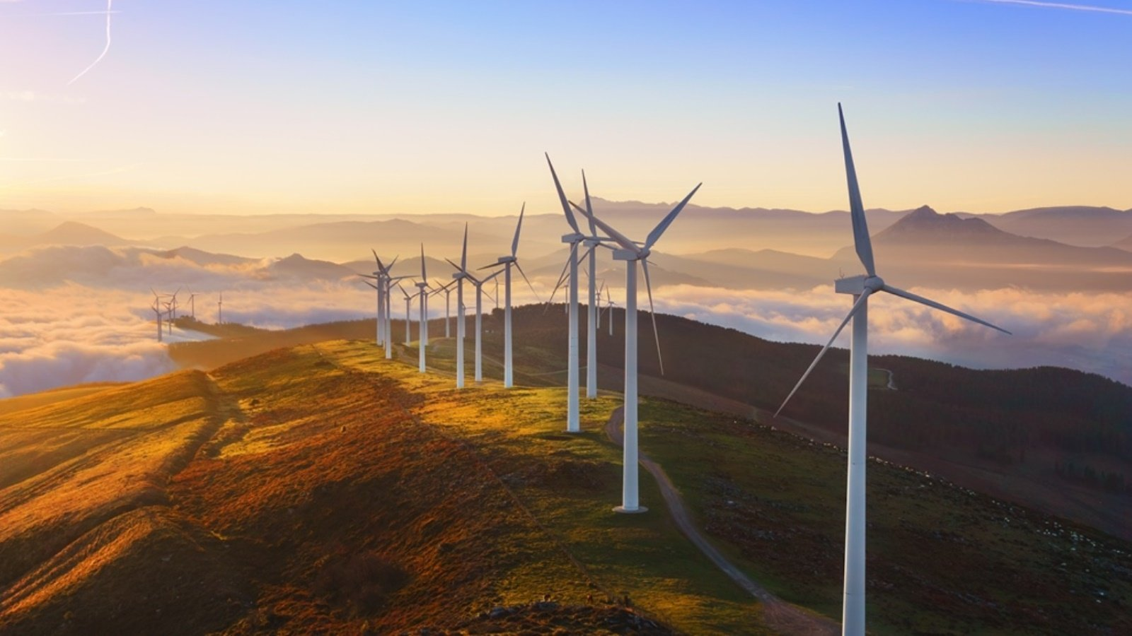 wind turbines embracing innovation news