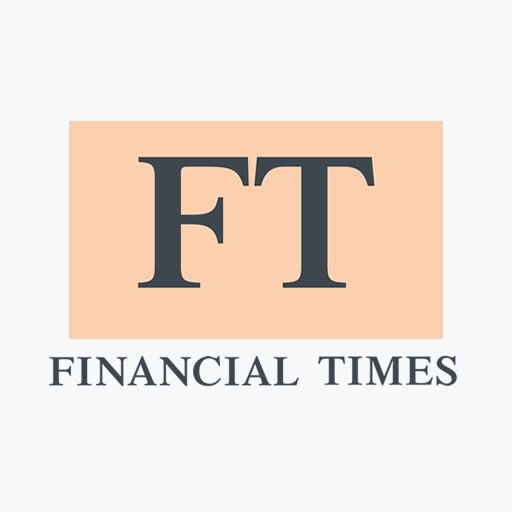 Financial Times Global MBA Ranking 2016