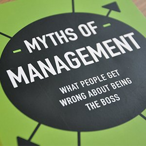 myths-of-management-homepage