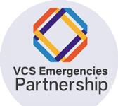 VCSEP logo