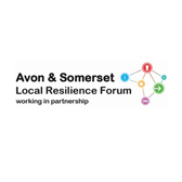 Avon and Somerset