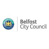 Belfast Emergency Preparedness Group