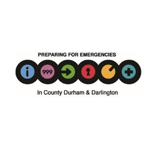 Durham and Darlington