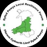 Dyfed-Powys LRF