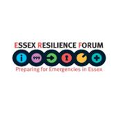 Essex Resilience Forum