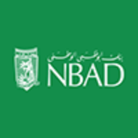 National Bank of Abu Dhabi logo