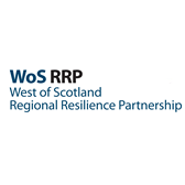 West of Scotland RRP