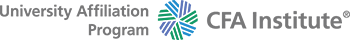 CFA Institute logo 350x40