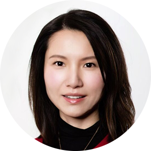 Jenny Hui Global MBA 2017