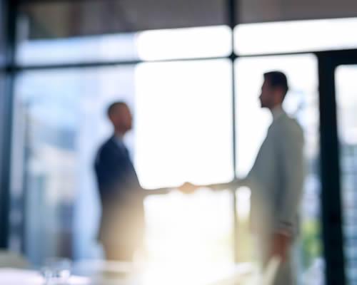 Vital Topics: HR as a Vocation