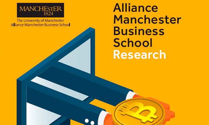 alliance manchester business school research magazine