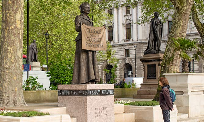 womens-suffrage-united-kingdom