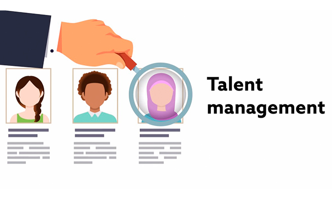 tony dundon and anthony rafferty talent management research paper
