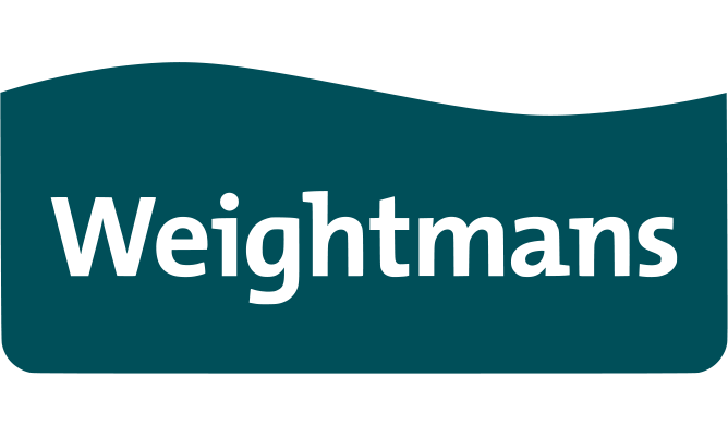weightmans law and technology initiative feature