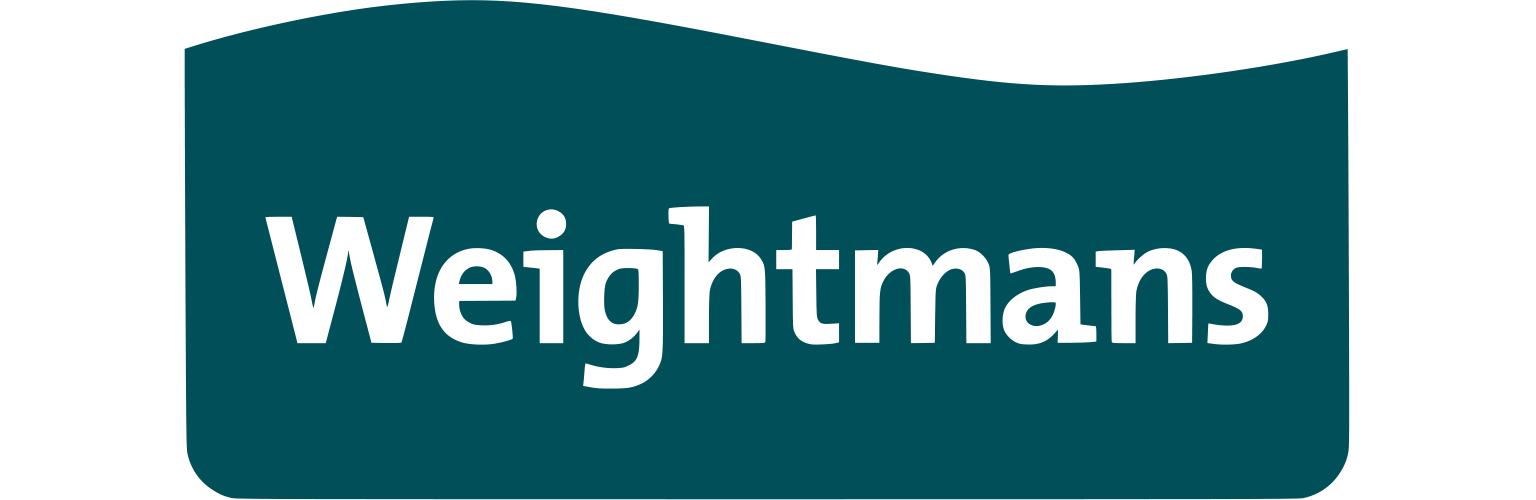 weightmans law and technology initiative main