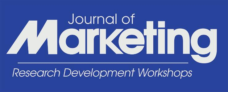 The Journal of Marketing – Alliance Manchester Business