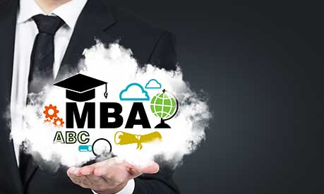 7 reasons to study an mba