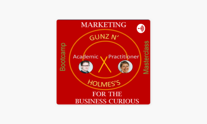 marketing-podcast-feature