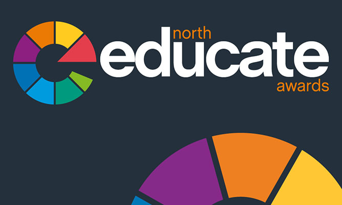 north-educate-feature