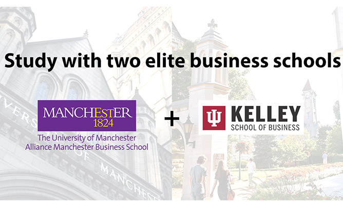 Alliance-manchester-business-school-kelley-feature