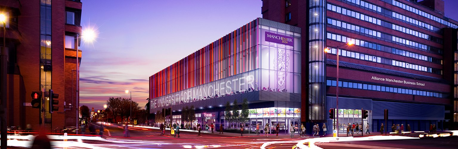 Plans submitted for retail and leisure phase of £50 million redevelopment of MBS